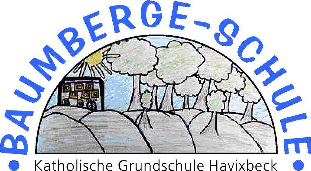 Förderverein Baumberge-Grundschule Havixbeck e.V.