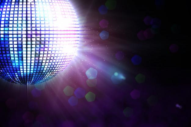 digital-erzeugter-discoball_13339-281811